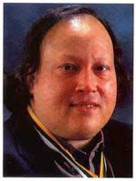 Nusrat Fateh Ali Khan (Late)