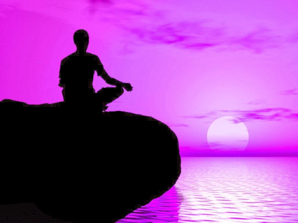 Meditation Wallpapers | Hindu God Wallpaper