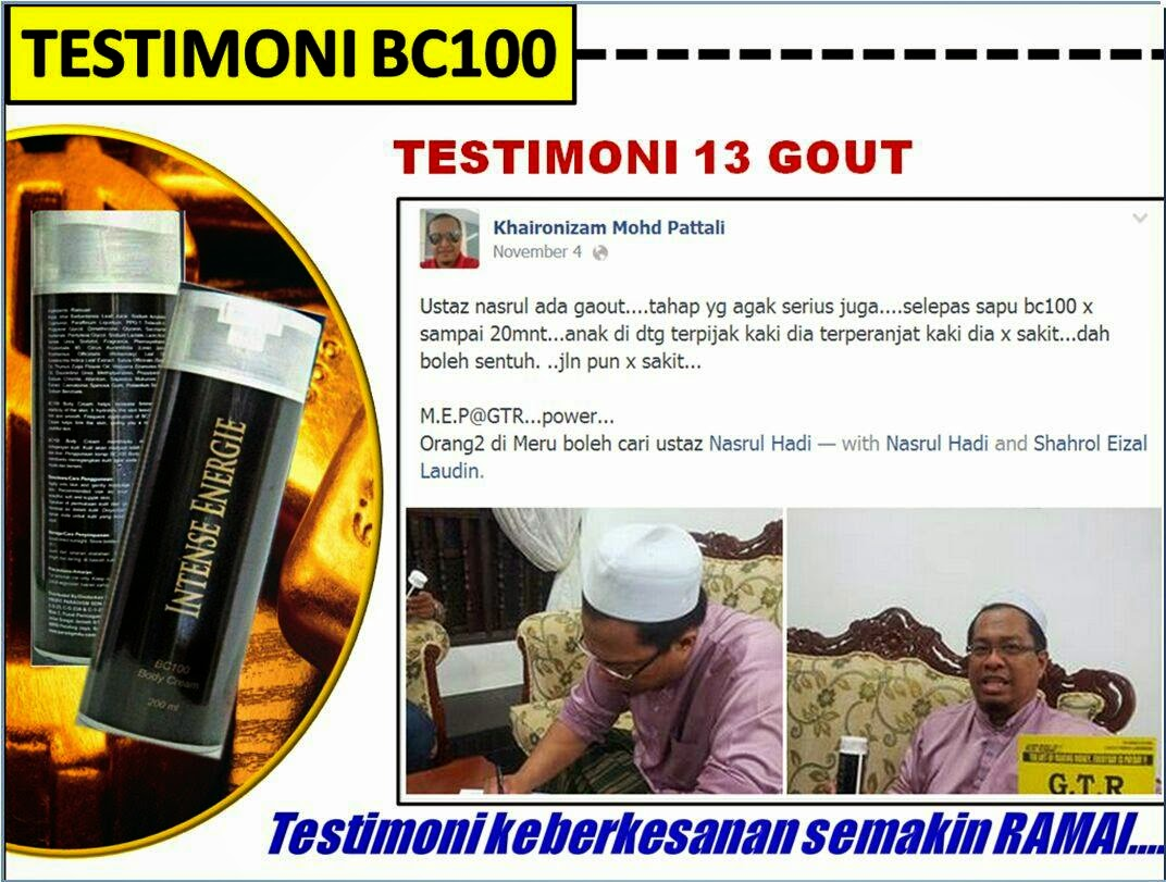 http://gfi-nik2u.blogspot.com/