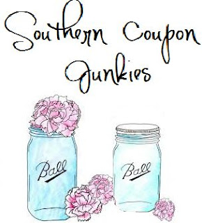 Southern Coupon Junkies