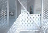 Architecture Materials7