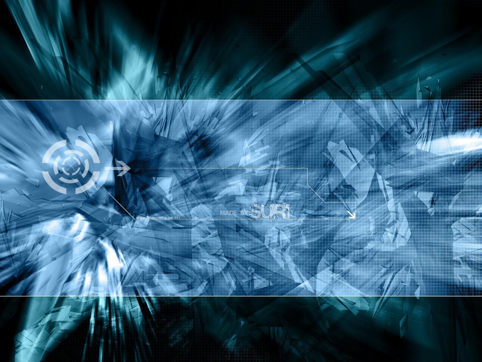 http://1.bp.blogspot.com/-RrUrE5lJ2Sk/TbF9V_ohMGI/AAAAAAAABqo/IpkRfTjqQVo/s1600/Amazing+3D+Free+HD+Widescreen+Wallpapers+%252831%2529.jpg