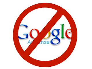 Efektifkah Iklan Adsense di Web Toko Online?