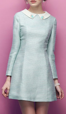 http://www.shepiner.com/Turquoise-Bead-Lapel-Long-Sleeve-Slim-Dress-p-147168-cat-1727.html?via=HardPin&utm_source=Pinterest&utm_medium=Hellosociety&utm_campaign=type96&utm_content=1080