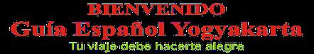 Guia Español Java