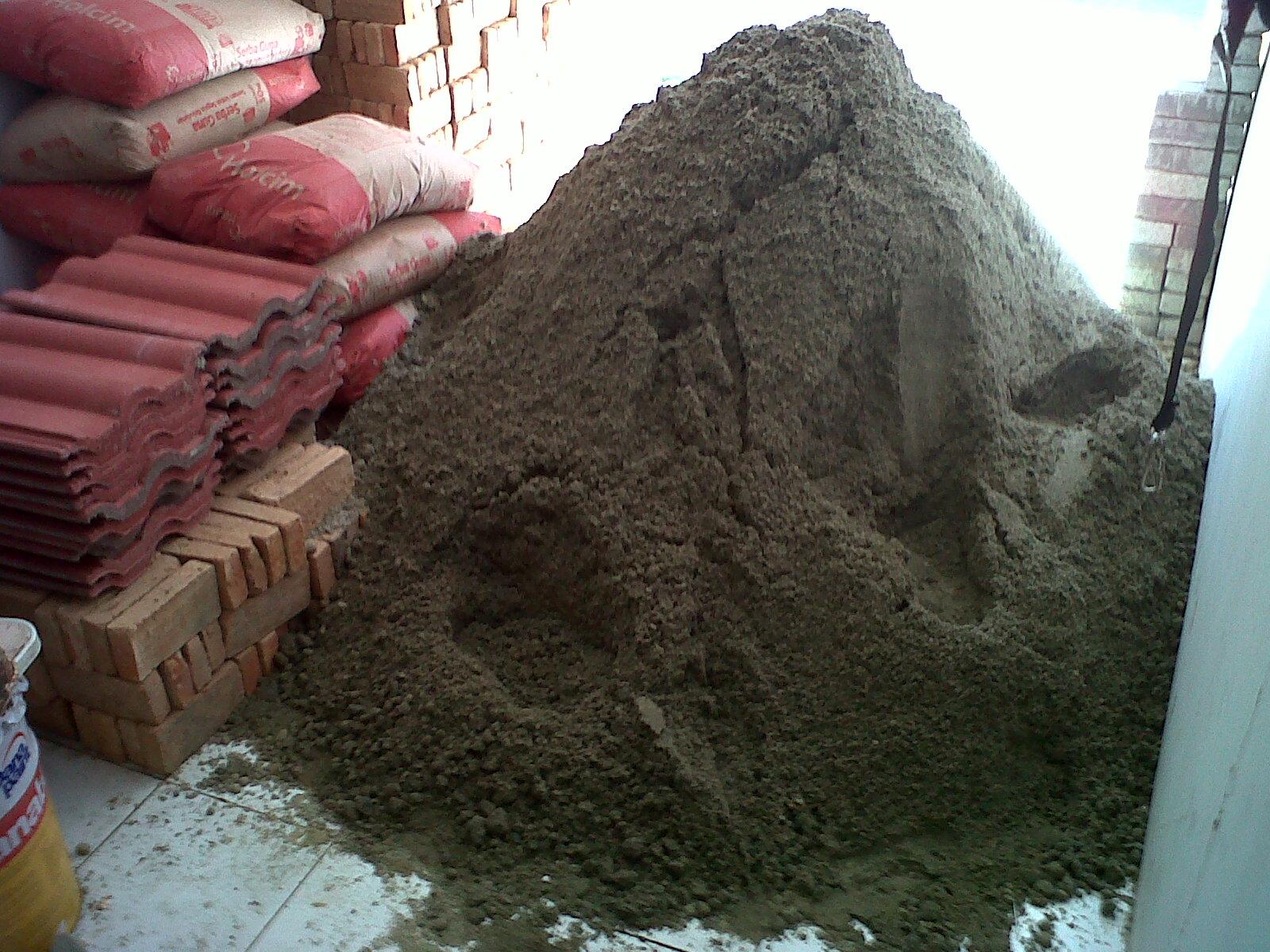 Pasir sebagai material konstruksi konstruksimania pasir sebagai material konstruksi thecheapjerseys Image collections