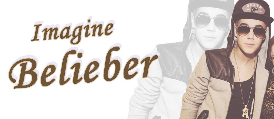 ∞ Justin Meu Tudo