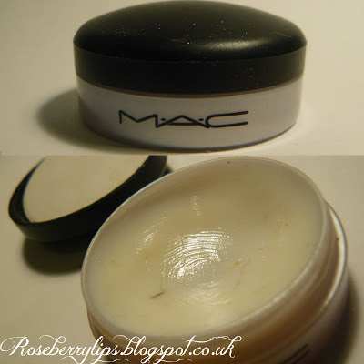 MAC Lip Conditioner