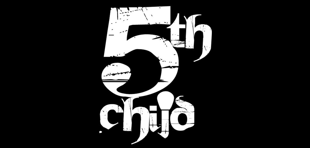 5thChildMusic.Com