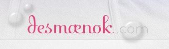 Desmaenok.com