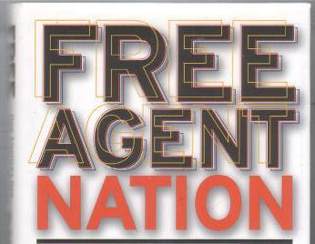 Le Portail Chicago Bulls - Portail FreeAgentNation