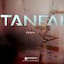 Titanfall Alpha screenshots