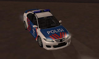 mod-gta-mobil-polisi-indonesia