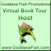 BOOK TOUR HOST-