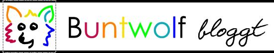 Buntwolf bloggt