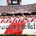 River : Analisis uno por uno Frente a Independiente (Mza)