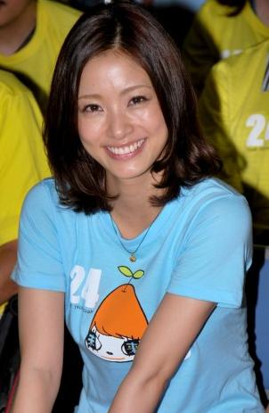 Manami konishi pictures of bed - central 111 college night images