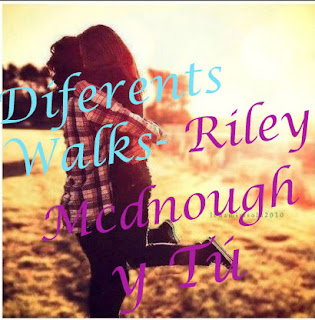 Differents Walks