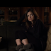 "Aria's UGG Australia Women's Bailey Button Boots Pretty Little Liars Season 3, Episode 15: ""Mona Mania"""