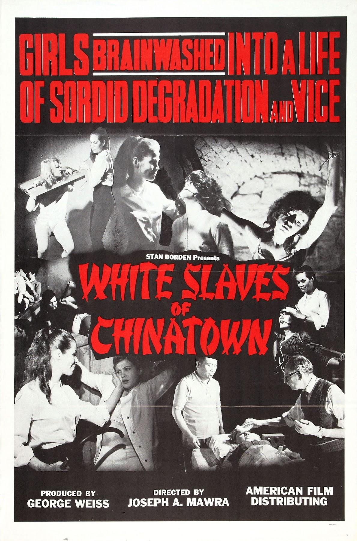 http://1.bp.blogspot.com/-RrfYRJK-vxk/UXD7z70-3QI/AAAAAAAAr6A/GqUewWx0RVc/s1800/white_slaves_on_chinatown_poster_01.jpg