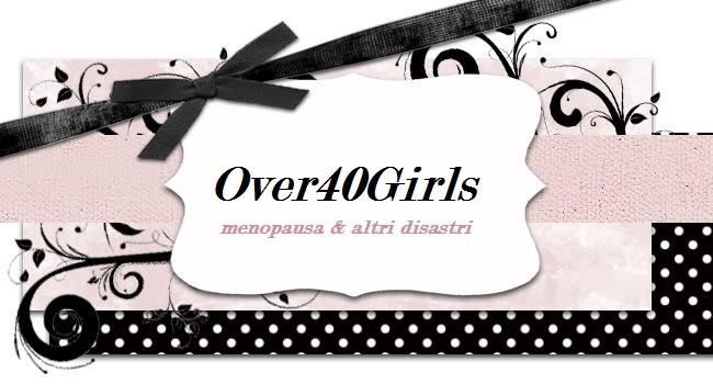 Over40Girls