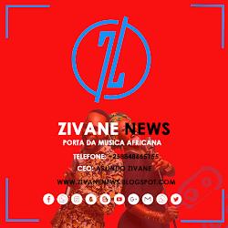 Zivanenews