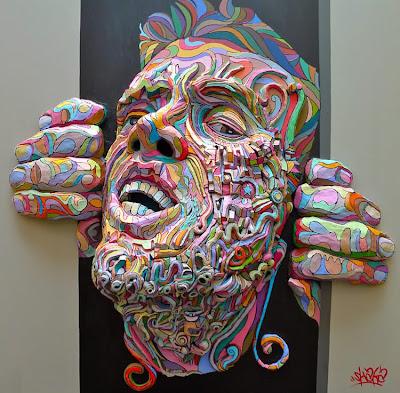 Art 3d Images
