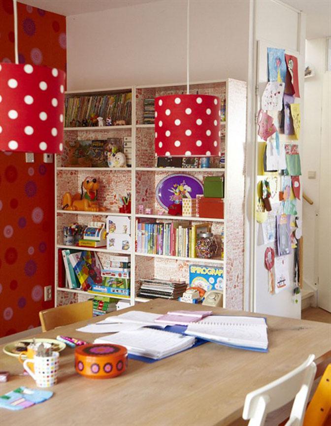 sala de jantar apartamento pequeno 20 20 salas de jantar para apartamentos pequenos