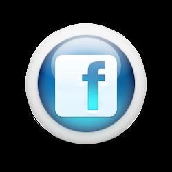 Diventa fan su Facebook!