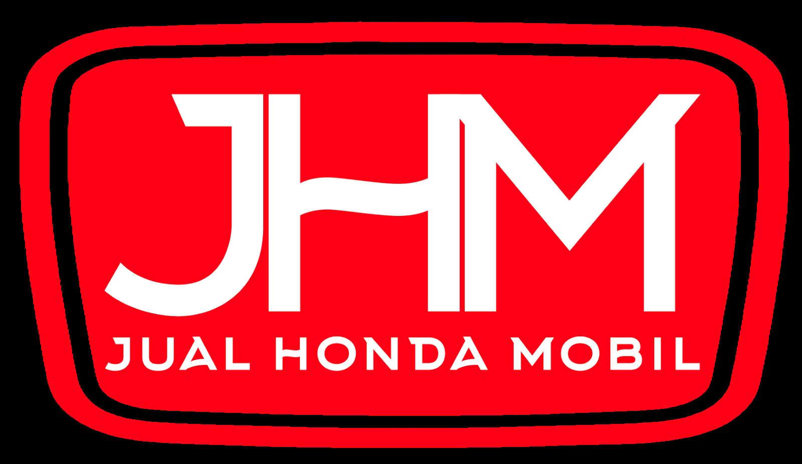Jual Honda Mobil