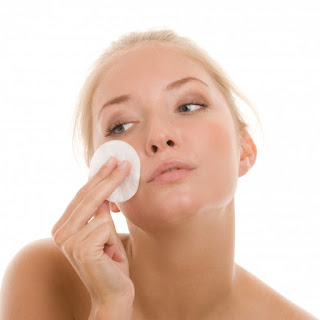 tónico facial delapiel cosmetics rutina facial rutina de belleza