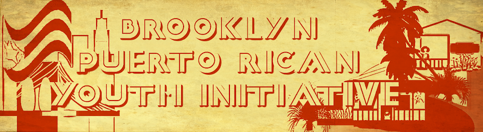 Brooklyn Puerto Rican Youth Initiative