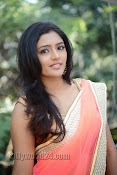 Eesha Photos at Vasta Nee Venuka Movie launch-thumbnail-20