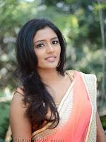 Eesha Photos at Vasta Nee Venuka Movie launch-cover-photo