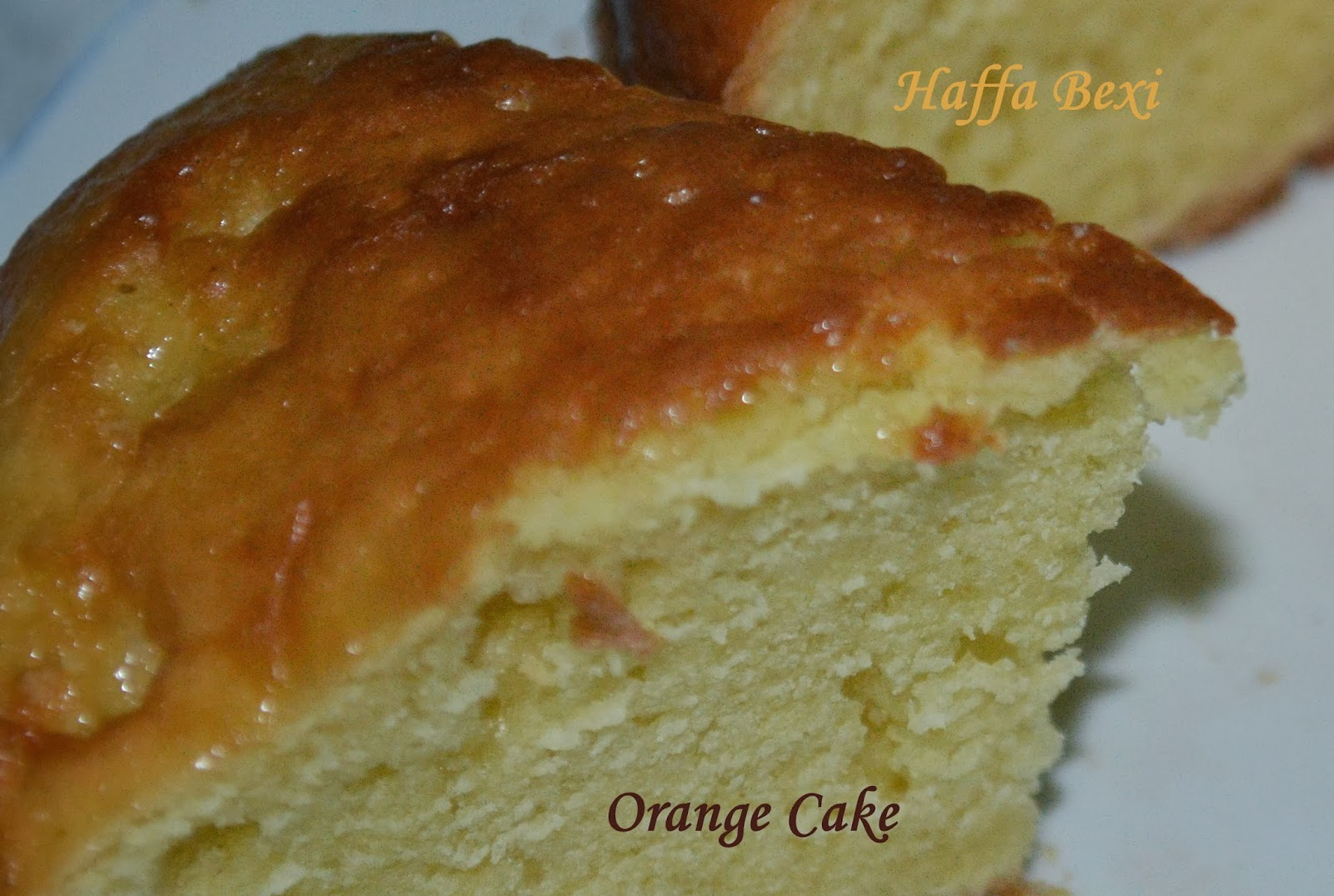 Baking, Cake, Cakes & Frostings, Orange, Orange cake, Christmas, cream, Desserts & Sweets, eggs, festivals, Flour, sprinkles,