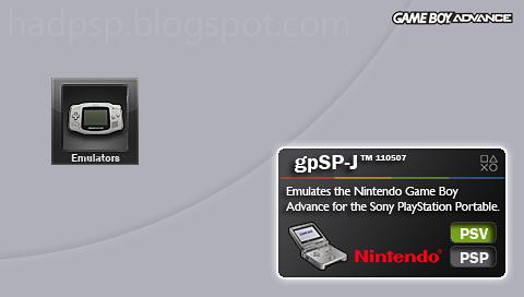 Коллекция эмуляторов Nintendo