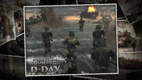 Android Apps, iPhone Apps, Android Free Games, iPhone Free Games, Android Phone Games, Download Frontline Commando D Day Game, Frontline Commando D Day Game for Android, Frontline Commando D Day Game for iPhone, iPad Apps, iPad Games, iPod Apps, iPod Games,