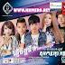 Diamond Music CD Vol 18 [Full Album]
