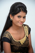 Neethu sizzling photos gallery-thumbnail-15