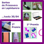 sorteo la pinturera