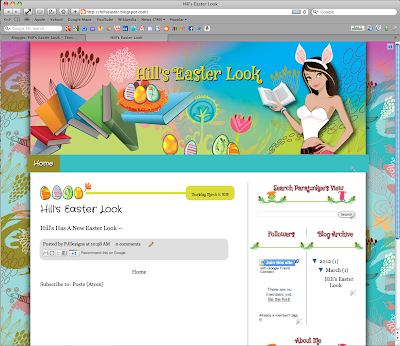 Screen+shot+2012 03 08+at+1.14.34+PM Avatar Design Templates   Hills Book Blogger Design