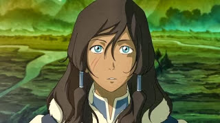 Avatar Korra Book 2 Episode 14                Subtitle Indonesia [Final]
