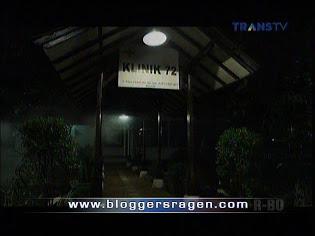 Klinik 72 FTV