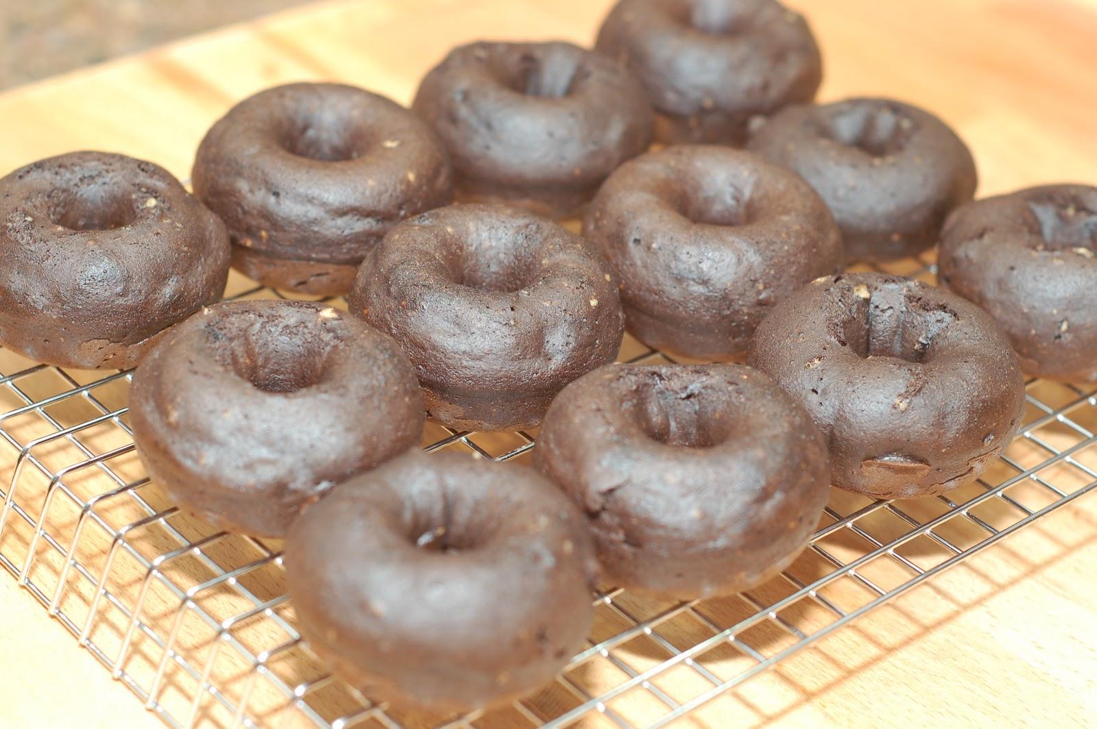 Peanut Butter Glaze For Chocolate Bundt Cake