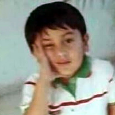 Jennifer Aniston: Ranbir Kapoor Childhood Pics