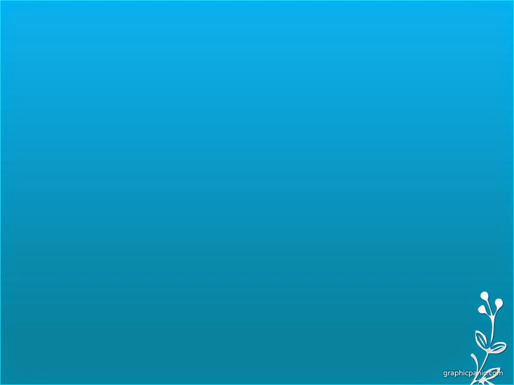 blue powerpoint background powerpoint interaktif