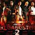 Kutipan KL Gangster 2