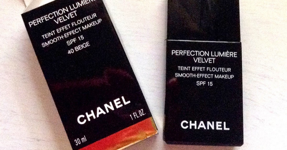 chanel perfection lumiere velvet review diary of pooja. Black Bedroom Furniture Sets. Home Design Ideas