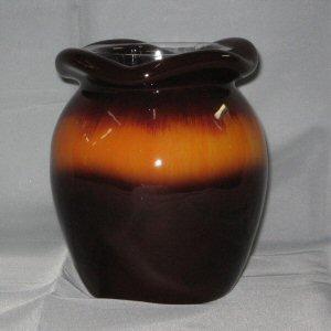 Order a Shades of Autumn Ceramic Vase