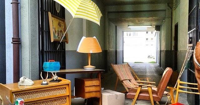 Atelier rue verte le blog r derie d 39 amiens brocante for Brocante dans 60